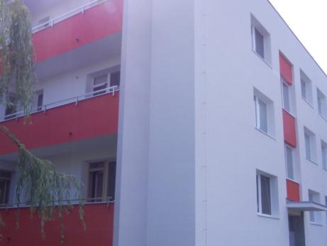 Môj prvý byt